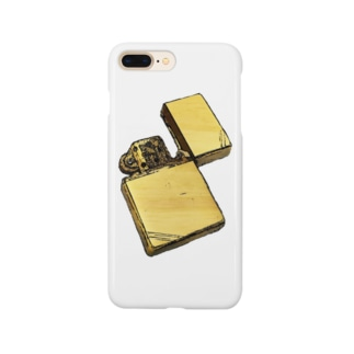 your zippo Smartphone cases