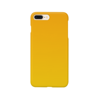 ネの秋 Smartphone cases