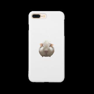 RENAのうゆうゆ Smartphone cases