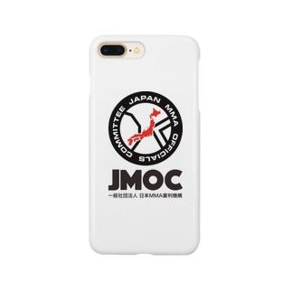JMOC Smartphone cases
