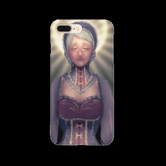 ℃星の光。 Smartphone cases
