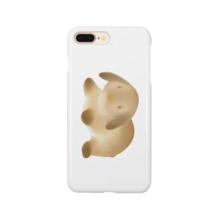 ほーらんどろっぷいやー Smartphone cases