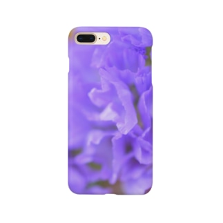 Statice Smartphone cases