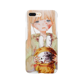 スãのccnaov Smartphone cases