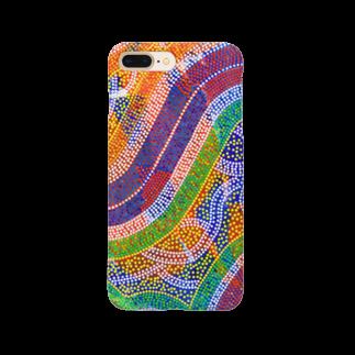 namatosatoのd Smartphone cases
