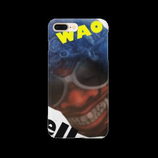 pipopapo0818の#ぴぽぱぽ10 Smartphone cases