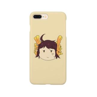 灰渡 Smartphone cases