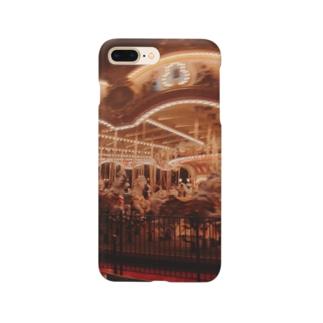 photo' series. Smartphone cases