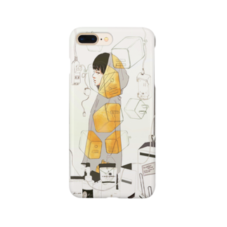 ogi-950124のAppliances Room Smartphone cases
