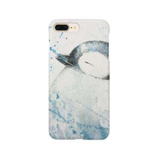 blizzard Smartphone cases