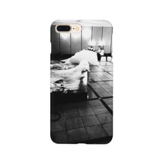 シャンプー バリエーション豊か Smartphone cases
