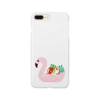 Swan Smartphone cases