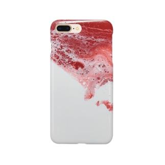 対岸の事件ケース Smartphone cases