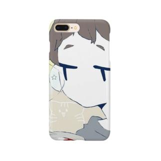 :Ma スマホケース Smartphone cases