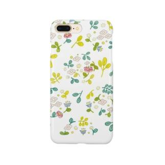 * Smartphone cases