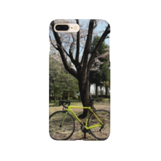 CAD12 Smartphone cases
