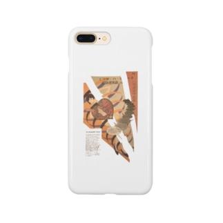 日活映画主題歌 Smartphone cases