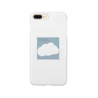 ☁️ Smartphone cases