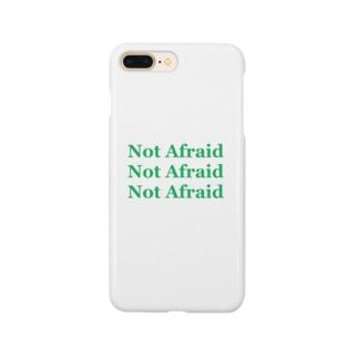 退去時精算費用 Smartphone cases