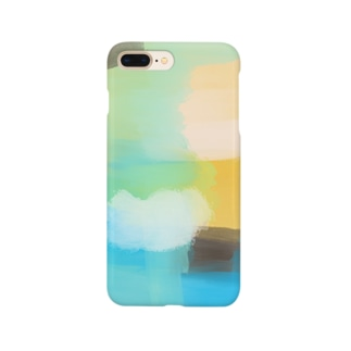 abs200408b Smartphone cases