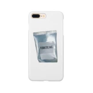 ヴァ Smartphone cases