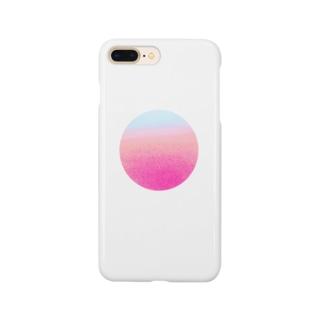 個 Smartphone cases