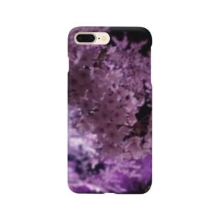 さくらさん Smartphone cases