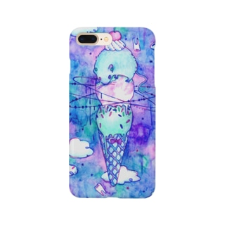 sweet rat Smartphone cases