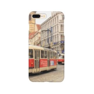 東欧風景 Smartphone cases