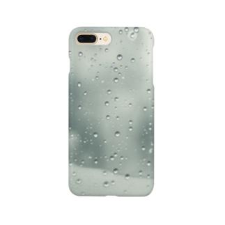 mado yukinohi Smartphone cases