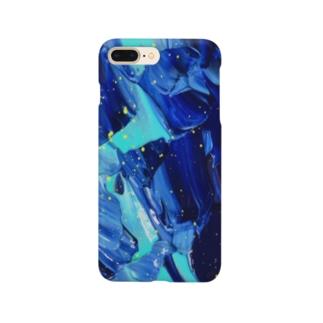 爽 Smartphone Case