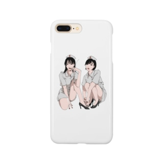 NERF Smartphone cases