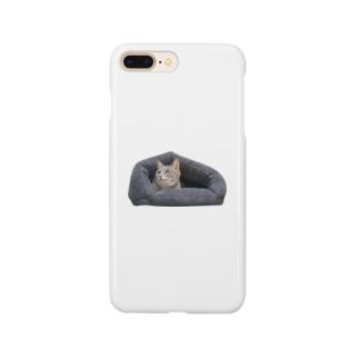 貴重な瞬間 Smartphone cases