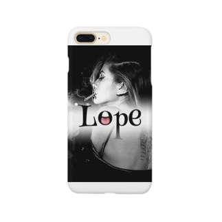 Lope Smartphone cases