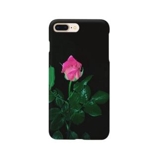 🥀 Smartphone cases