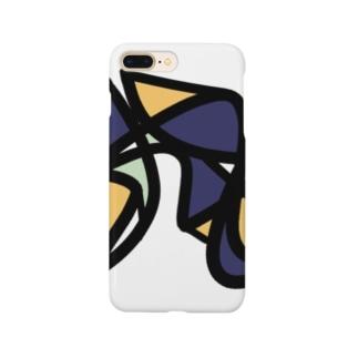 draw Smartphone cases