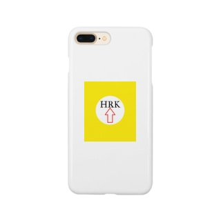 let'shave fun Smartphone cases
