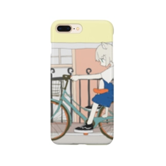 bicycle Smartphone cases