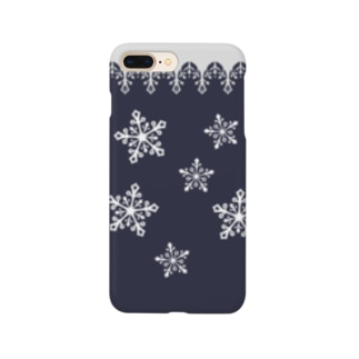Crystal Smartphone cases