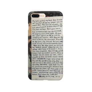 65/94 Smartphone cases