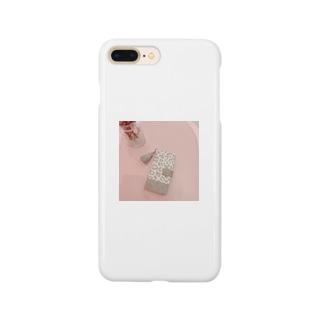 今っぽiphone11 Pro/11 Pro Max/XR手帳おすすめケース Smartphone cases