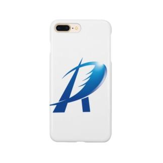 R٭͜wingのRwing Smartphone cases