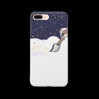 MxMの描く夢 Smartphone cases