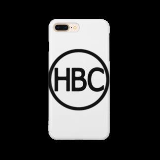 Hinako-ShopのHinako Bondage Clinic Smartphone cases
