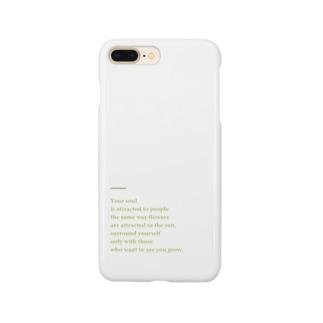 soul Smartphone Case
