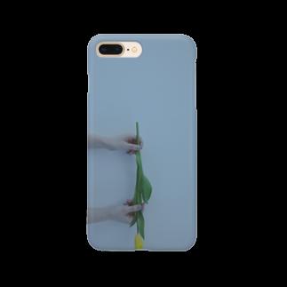radiantの望みのない恋 Smartphone cases