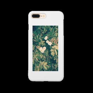 ゆぅの小さな発見 Smartphone cases