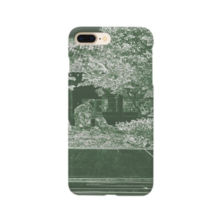 悠然|yuzen Smartphone cases