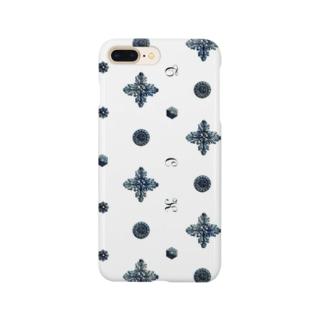 Keitai case standard  Smartphone cases
