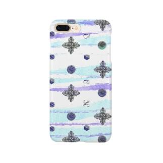 Keitai case  Smartphone cases